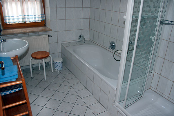single wohnung bad bentheim Konstanz